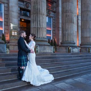 East Lothian Wedding Photography 17