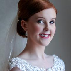East Lothian Wedding Photography 11