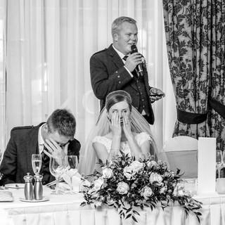 East Lothian Wedding Photography 04