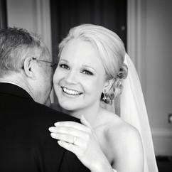 East Lothian Wedding Photography 12