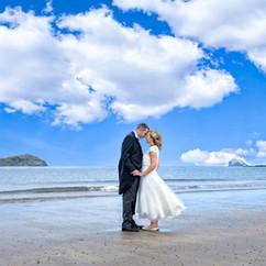 East Lothian Wedding Photography 09