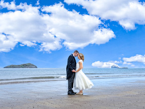 Should you have a professional wedding photographer?