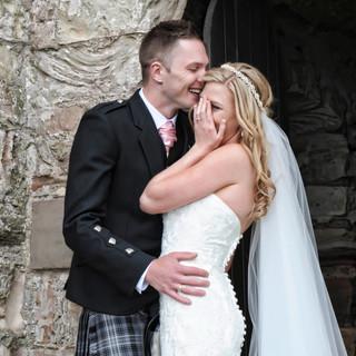 East Lothian Wedding Photography 19