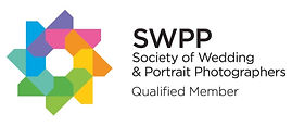 SWPP-Qualified-Member---Black-Text%20cop