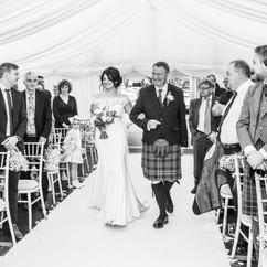 East Lothian Wedding Photography 14