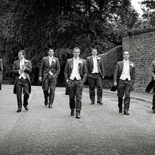 East Lothian Wedding Photography 18
