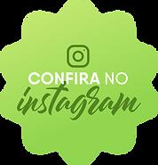 Botao Instagram.png