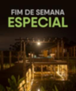 FINDES ESPECIAL.png