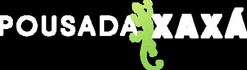 Logo Pousada Xaxa.png