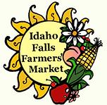 Idaho Falls Farmers Market