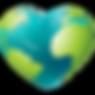 Planète Coeur.png