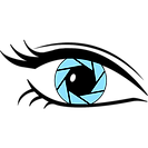 Gameek_Eye_Logo_-_Copie_-_carré).png