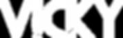 Logo Vicky [Converti] - Copie (3).png