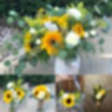 DIY Cydney Wedding Collection
