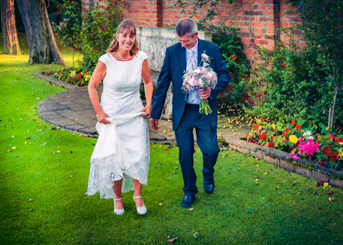 Wedding at Blackwell Grange Hotel Darlington-9