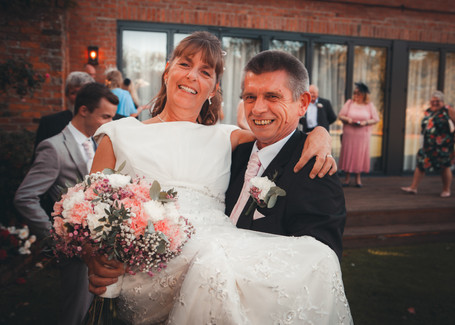Wedding at Blackwell Grange Hotel Darlington-32