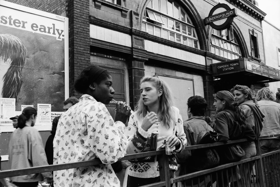 London_1980's_0090