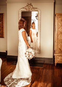 Wedding at Blackwell Grange Hotel Darlington-14