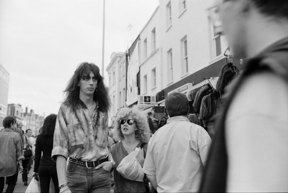 London_1980's_0077