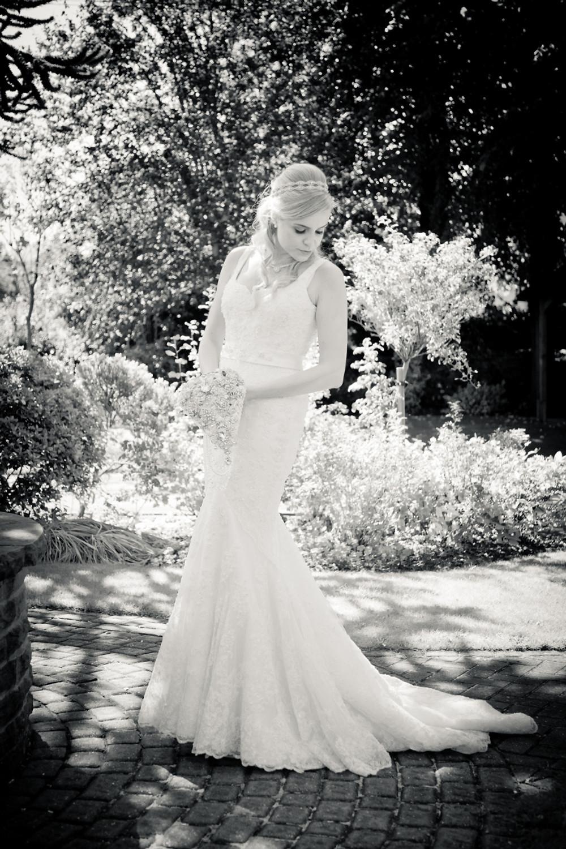 Wedding Bride_7893