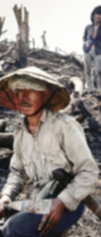 Indonesia Deforesting Workers.jpg