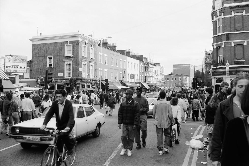 London_1980's_0078