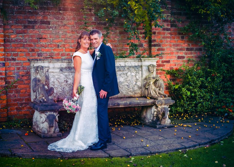 Wedding at Blackwell Grange Hotel Darlington-8