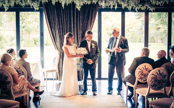 Wedding at Blackwell Grange Hotel Darlington-6