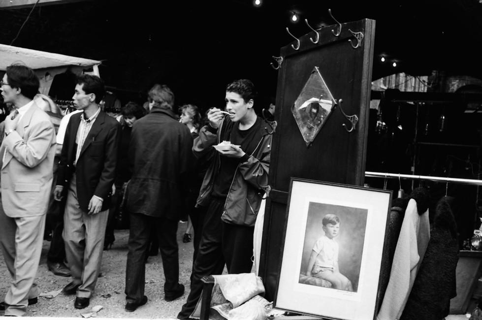 London_1980's_0083