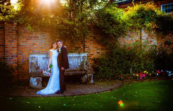 Wedding at Blackwell Grange Hotel Darlington-33