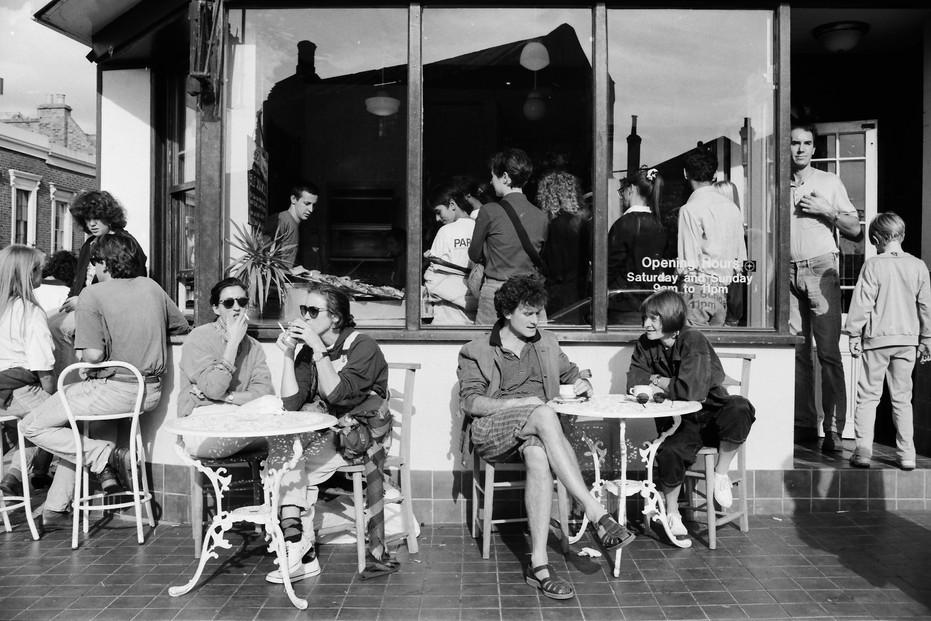 London_1980's_0075