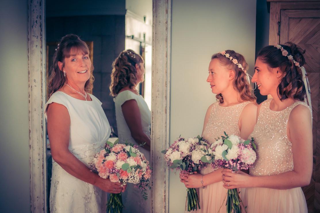 Wedding at Blackwell Grange Hotel Darlington-2