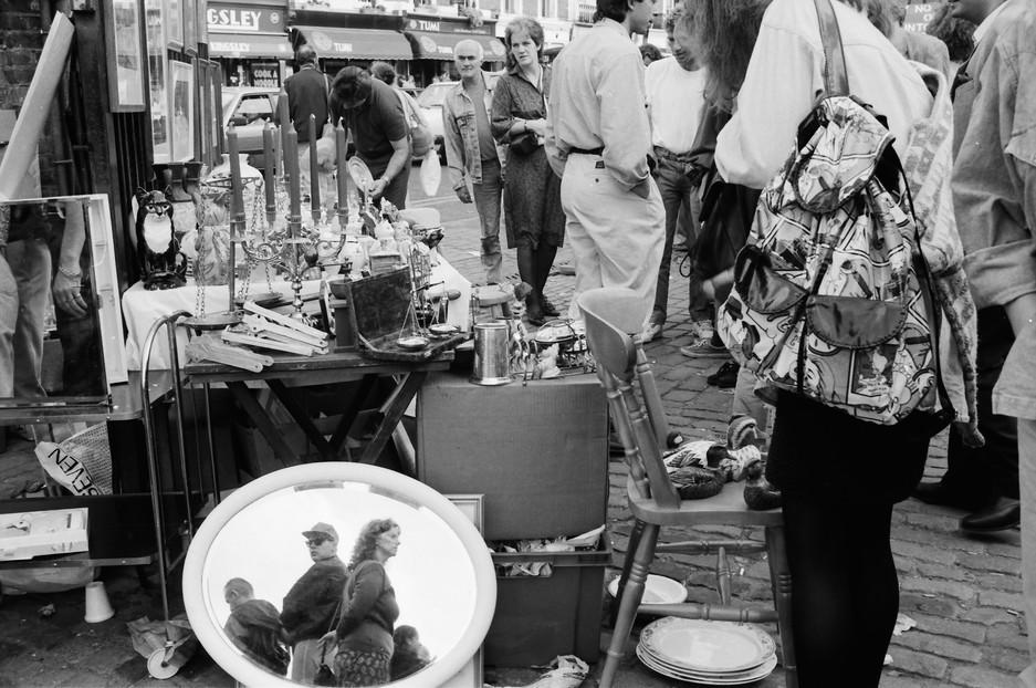 London_1980's_0081