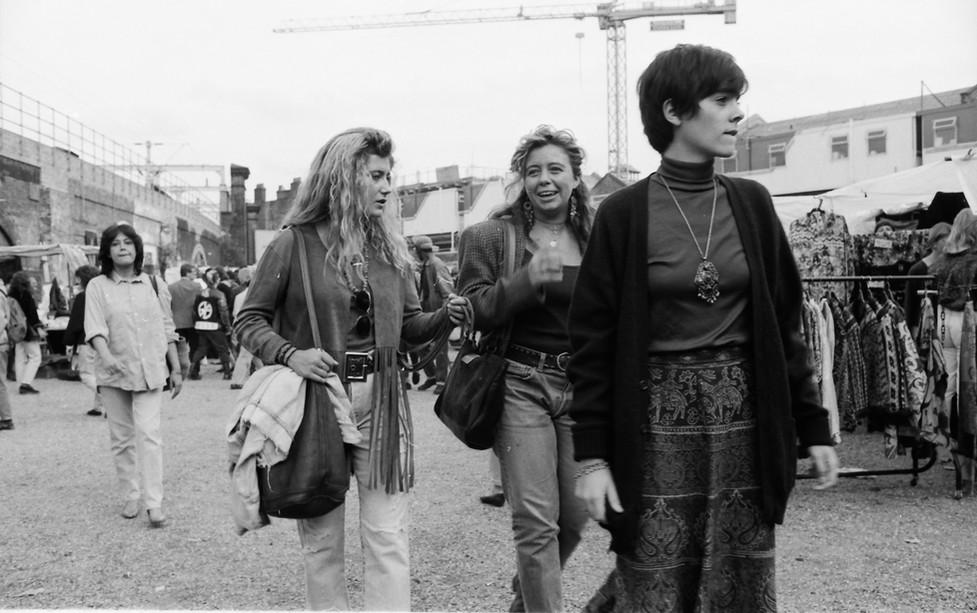 London_1980's_0085