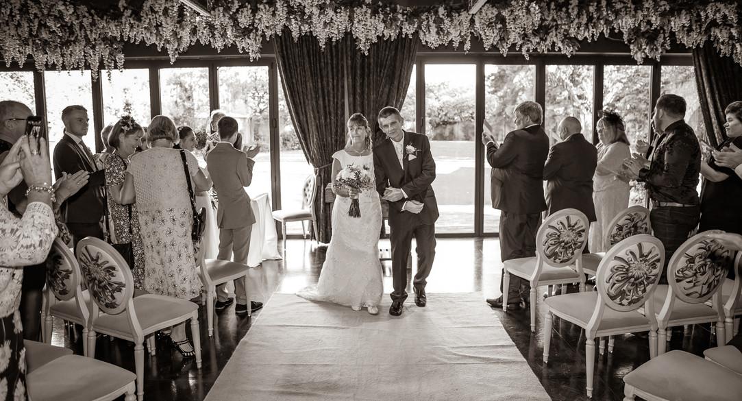 Wedding at Blackwell Grange Hotel Darlington-27