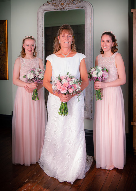 Wedding at Blackwell Grange Hotel Darlington-13