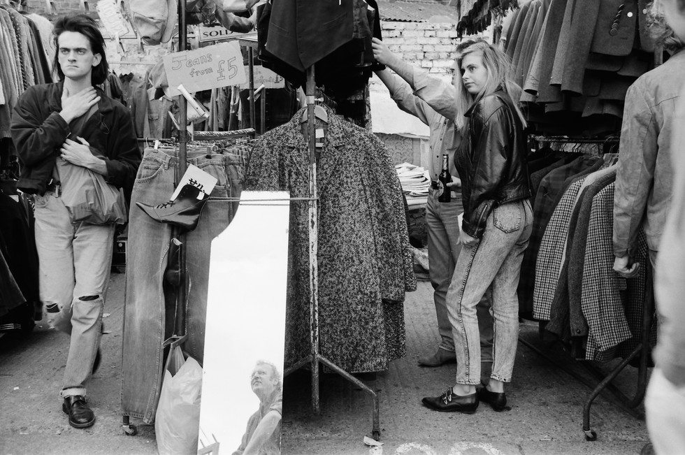 London_1980's_0080