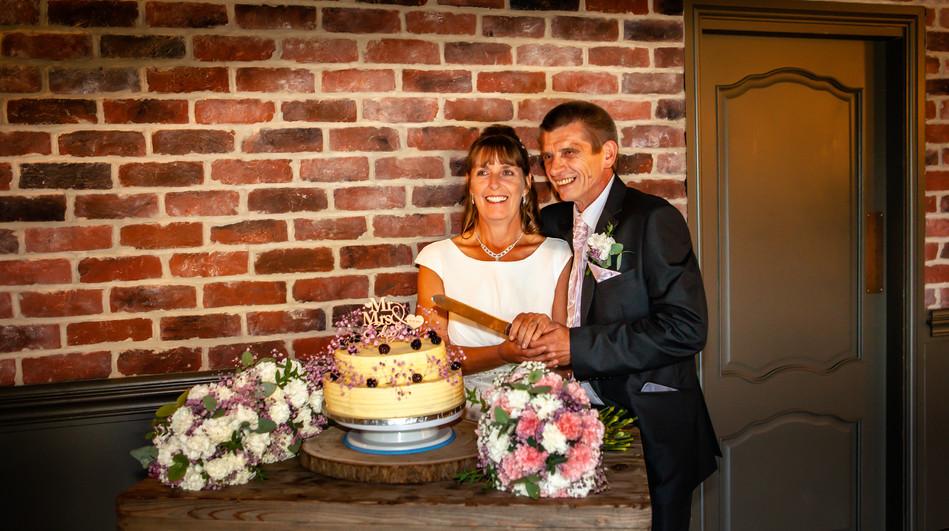 Wedding at Blackwell Grange Hotel Darlington-39