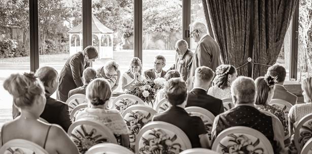 Wedding at Blackwell Grange Hotel Darlington-4