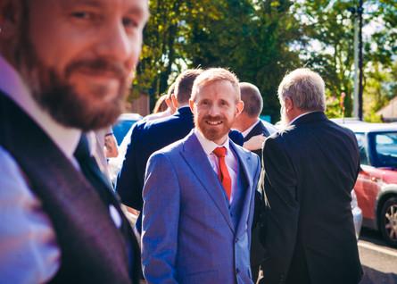 Wedding at Blackwell Grange Hotel Darlington-12