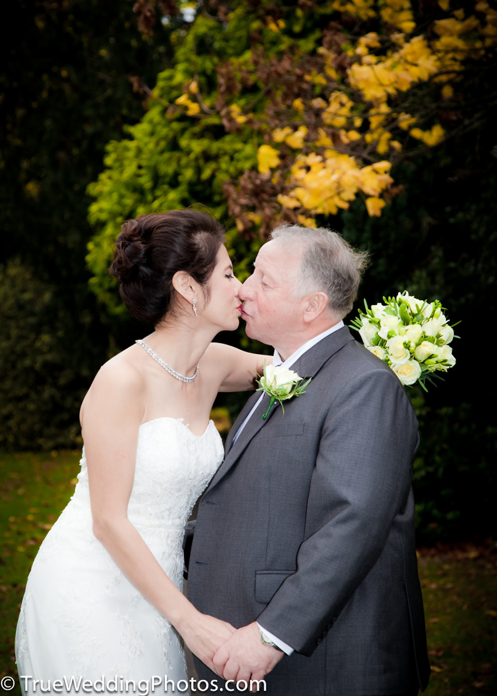 TrueWeddingPhotos.com-9785