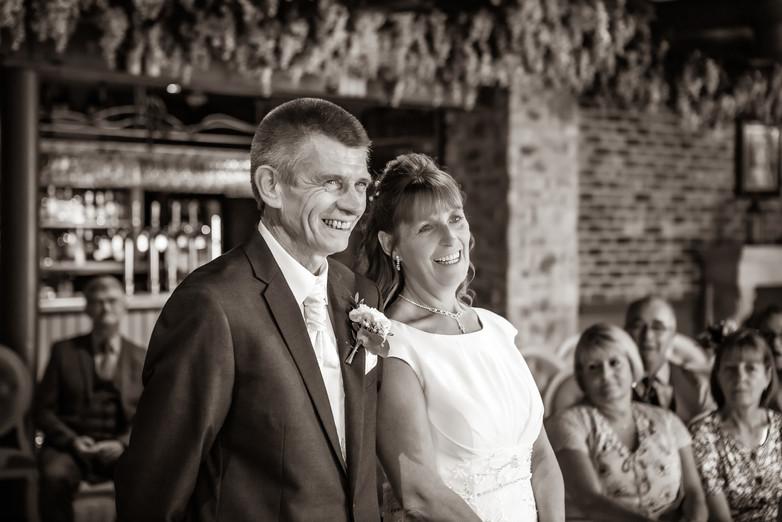Wedding at Blackwell Grange Hotel Darlington-20
