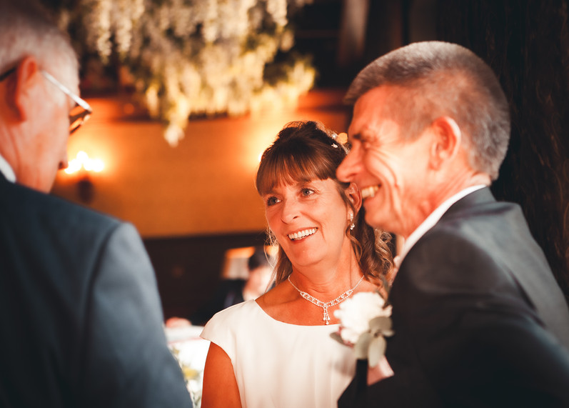 Wedding at Blackwell Grange Hotel Darlington-22