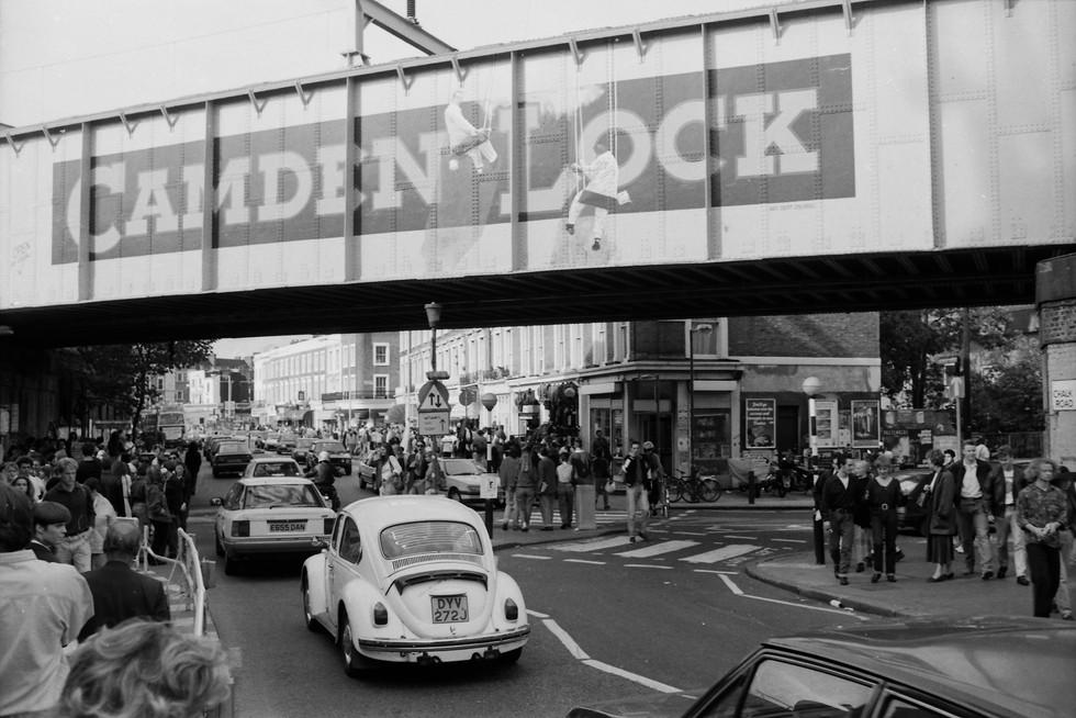London_1980's_0092