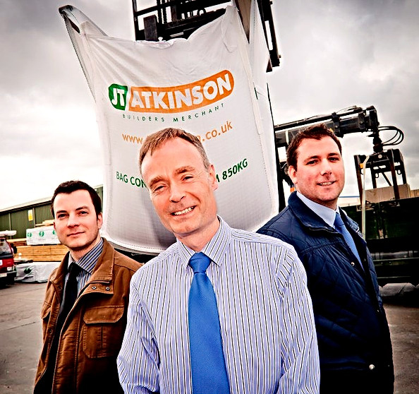 JT-Atkinson