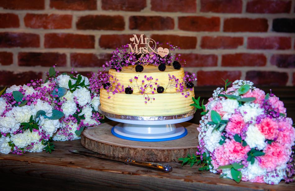 Wedding at Blackwell Grange Hotel Darlington-40