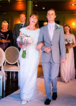Wedding at Blackwell Grange Hotel Darlington-18