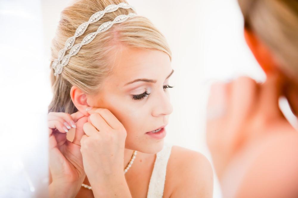 Bride Getting Ready_7626