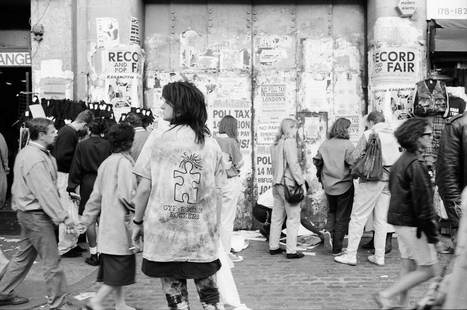 London_1980's_0076