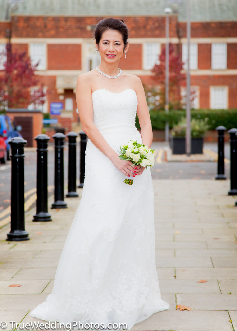 TrueWeddingPhotos.com-9641